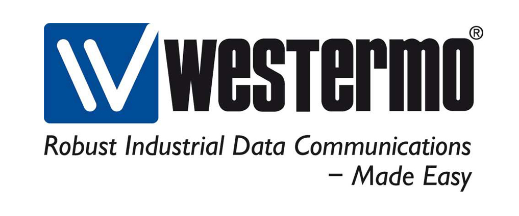 Westermo - Reliable industrial data communication solutions